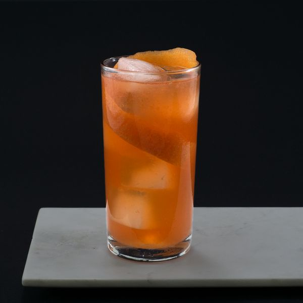 212 cocktail photo